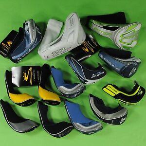Genuine-Cobra-Golf-Head-Covers-Drivers-Fairways-Hybrids-Brand-New