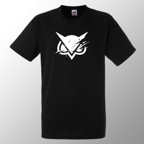 Kids Vanoss Youtuber VG Owl Merch T Shirt Hoody Pullover Gaming Shirt COD NEW