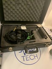 Alcon Ophthalas Eyelite Purepoint Laser Indirect Ophthalmoscope 30 Day Warranty