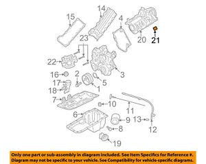 Chrysler Oemengine Intake Manifold Gasket 53010310ab Ebay. Is Loading Chrysleroemengineintakemanifoldgasket53010310ab. Chrysler. 2015 Chrysler 200 Engines Diagrams Of Manifold At Scoala.co