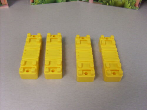 TOMY TRACKMASTER TRACK THOMAS SUPPORTS   SEE STOCK MENU BELOW FOR SELECTION