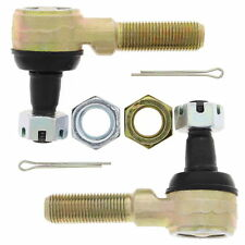 All Balls Tie Rod Ends for Yamaha RAPTOR 700R 2013-2019
