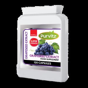 Extracto-de-Semilla-de-Uva-Capsulas-120-Caps-antioxidantes-antiinflamatorios-antocianina
