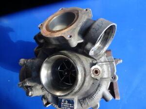 Neuer Original BorgWarner KKK Turbolader BMW 3 335d 4 435d 5 535d 53269800008