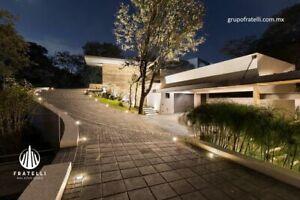 Residencia en venta, Rancho San Juan 31