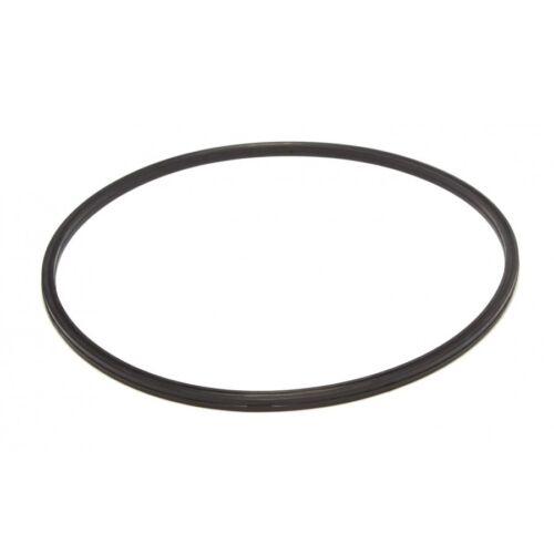 Guarnizione anello per pentola a pressione Aeternum 3 5 7 litri 19cm 35801000