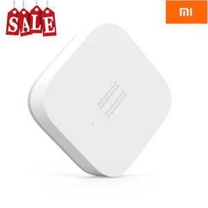Details about Xiaomi Aqara Smart Vibration Sensor For Home Safety  International Edition ZigBee