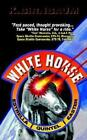 White Horse 9781414019550 by Kevin Birnbaum Paperback