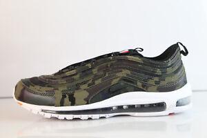 air max 97 france Cheap Nike Air Max Shoes   1, 90, 95, 97