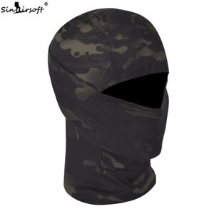 Tactical-Outdoor-Camo-Quick-Drying-Face-Mask-Balaclava-Hood-Hat-Airsoft-Hunting