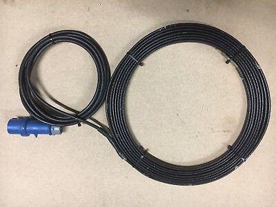 Kæmpestor Varmekabel til salg - køb brugt og billigt på DBA SZ74