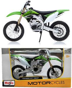 ... Kawasaki-Kx450f-1-12-MOTO-MX-MOTOCROSS-NOREV-