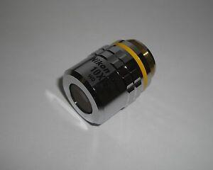 Nikon-CF-Plan-10X-0-30-0-EPI-WD-16-5