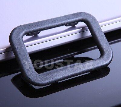NEW 1x PAIR NEW Interior Door handle Surround BMW E23 E24 E28 E30 3 5 6 7 Series