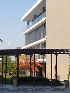 Oficina en renta, Arroyo del Molino, Av. Arroyo del Molino, Ags, CLR 401405