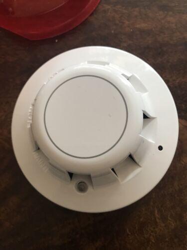 Apollo 55000-317 série 65 Optique Détecteur de fumée de la tête seulement!!!