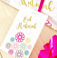 Eid-Mubarak-Party-Decorations-Banner-Balloons-Bunting-Cards-Flags-Hanging-Decor thumbnail 16