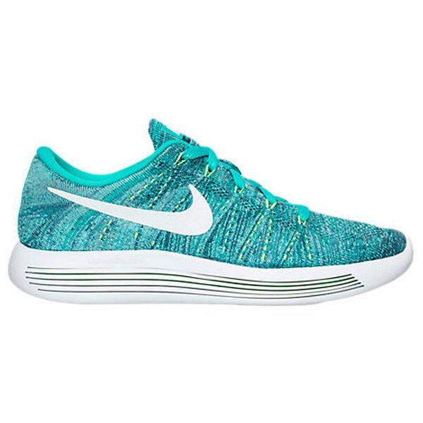 Nike LunarEpic Low Flyknit <843765-301> Women's Sizes US 5 ~ 12 / New in Box