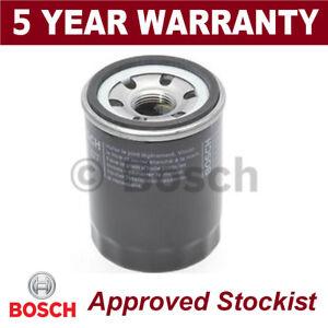Bosch-Filtro-De-Aceite-P7077-F026407077