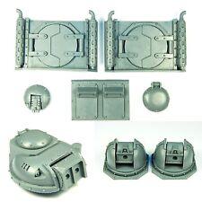Taurus Conversion Kit