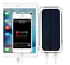 thumbnail 130 - 2021 Super 3000000mAh USB Portable Charger Solar Power Bank For Cell Phone