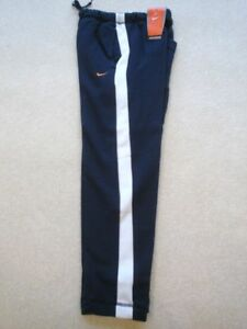 Fleece Nike Small Ebay 22 Size Boys Waist Sweatpants E8dwEA