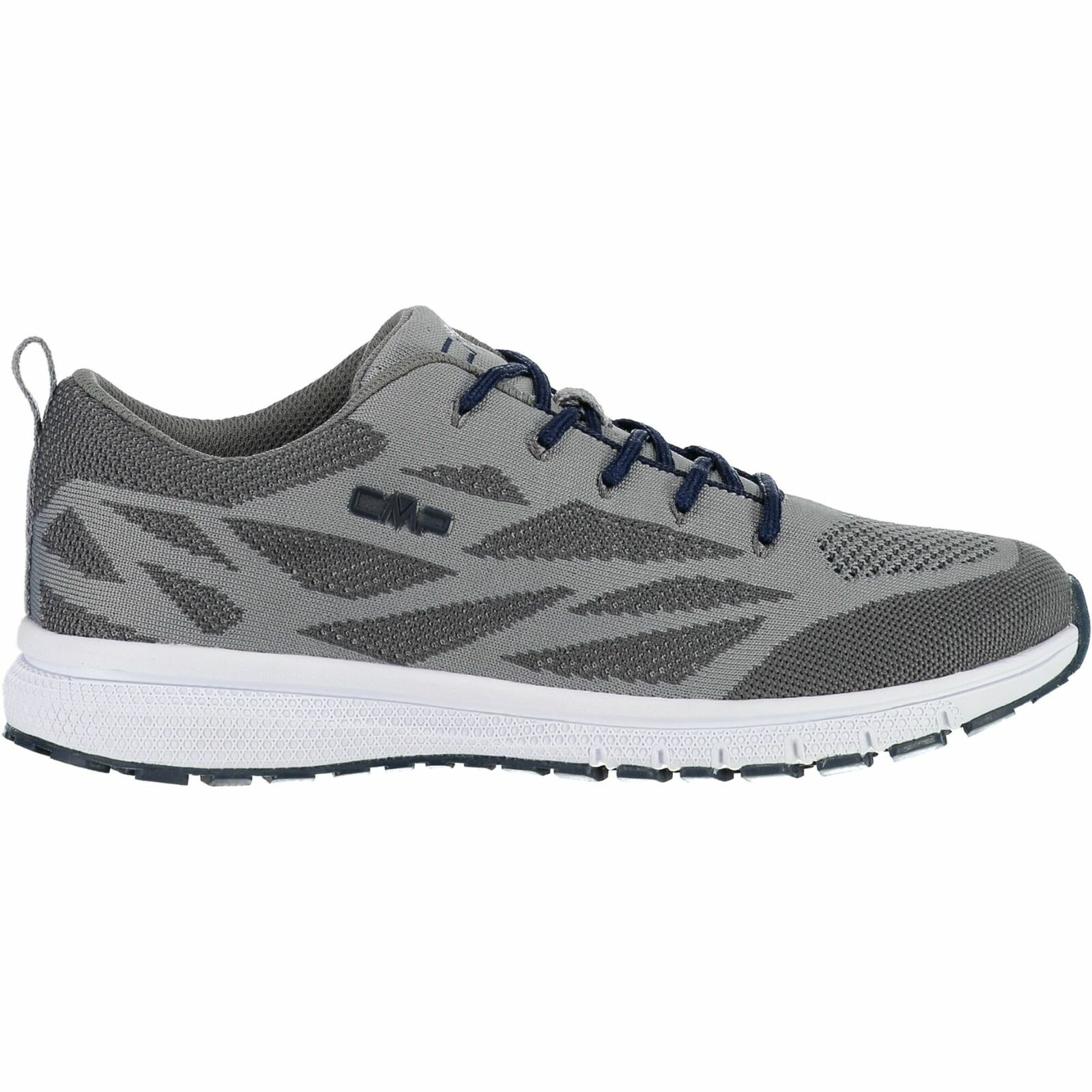 CMP Trainers Sports Chamaeleontis Foam 2.0 Fitness  shoes Grey  100% free shipping