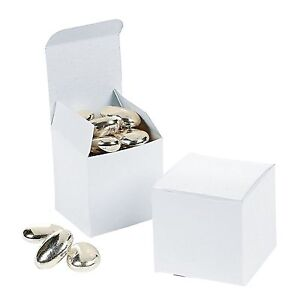 Wedding Gift Box Wholesale : Home & Garden > Wedding Supplies > Wedding Favors