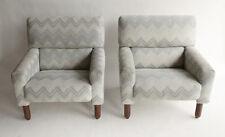 Poltrona singola 897 Cassina azzurra,Magistretti,armchair,fauteuils,60s,vintage