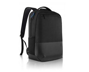Genuine-Dell-Pro-Slim-Backpack-15-PO1520PS-Laptop-Case-Bag-Eco-460-BCMJ-Ref