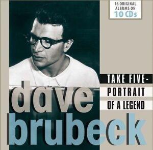 DAVE-BRUBECK-TAKE-FIVE-VINYL-LP-NEU