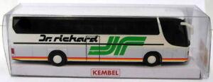 RietzeAutoModelle-Kemble-HO-Gauge-1-87-Scale-R5-Kassbohrer-Setra-Coach