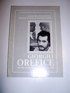 Giorgio-Orefice-opera-pittorica-dal-1972-al-1987