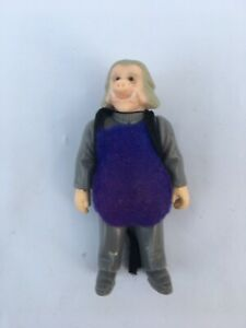 Vintage-star-Wars-Figure-Ugnaught-1980-With-Apron
