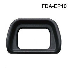 5*FDA-EP10 Eye Piece Cup Eyecup Viewfinder for Sony Alpha A6000 NEX-7 NEX-6
