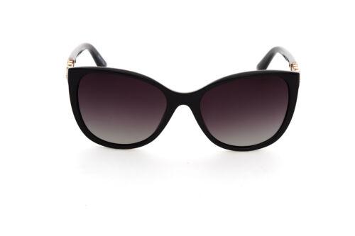 fabriqué en Italie fashion Plus Taille Femmes Lunettes de soleil verres polarisés DESPADA
