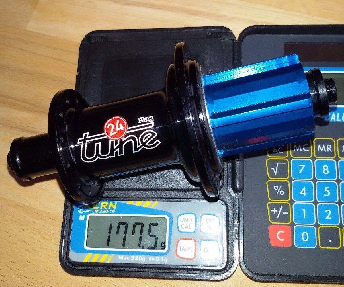 Tune Mig 70  FRONT WHEEL HUB MAG 170 Rear Wheel Hub Hub Set 24 28 32 Campagnolo  looking for sales agent