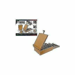 02733a74767be Royal Langnickel 104-Piece All Media Easel Artist Set