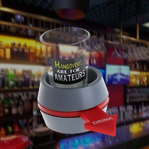Fun-Spinner-Spin-The-Shot-Roulette-Glass-Alcohol-Drinking-Gift-Game-Party