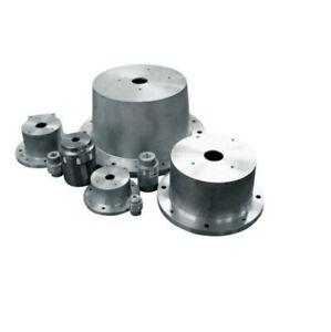Flowfit-Petrol-Moteur-Lanterneau-Lecteur-Accouplement-Kit-Honda-GX240-270-340