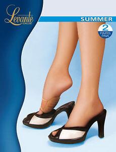Levante-antiscivolo-suola-Summer-2-paia-sumu