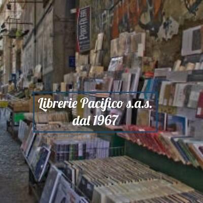 librerie-pacifico