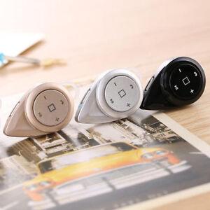 Wireless-Bluetooth-Mini-Headset-Stereo-Headphone-Earphone-for-iPhone-Android