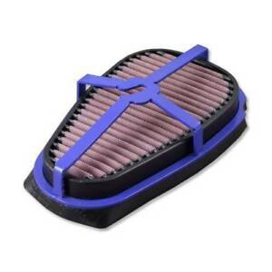 DNA-High-Performance-Air-Filter-for-Husaberg-FE-450-09-12-PN-P-HU5SM09-0R