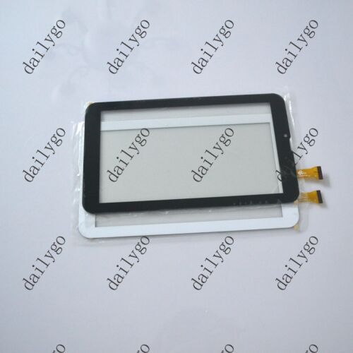 """New  9/""""  YLD-CEG9364-FPC-A0 Touchscreen Panel Digitizer For tablet"""