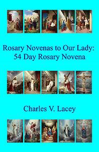 54 rosary novena