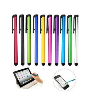 100Pcs-sets-Stylus-Touch-Screen-Pen-for-iPad-iPhone-Samsung-Tablet-PC-iPod-Touch