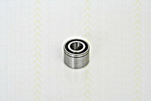 TRISCAN Tensioner Pulley Lever Bushing For MERCEDES PUCH 190 T1 601 6019810027
