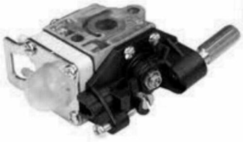 OEM ECHO TRIMMER CARB FOR GT200 GT201 SRM200 SRM201 SRM210 SRM230 HC160 HC180
