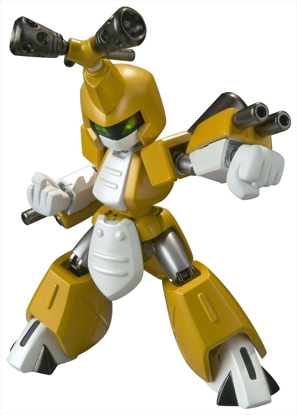 Bandai D-Arts Metaby Metaby Metaby Medared DS Action Figure 6e9922
